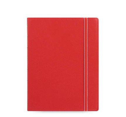 Filofax Filofax A5 Notebook