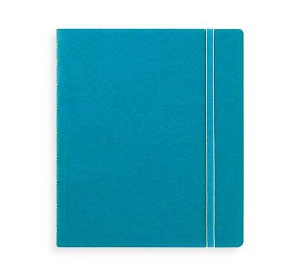 Filofax Filofax Executive Notebook