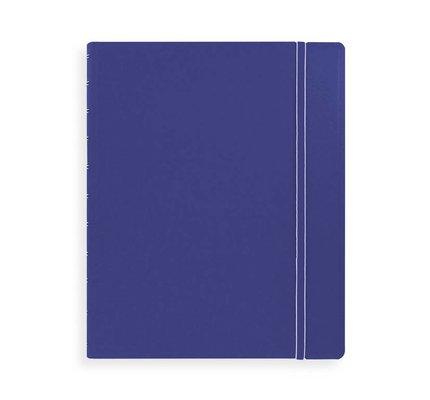 Filofax Filofax Letter Size Notebook
