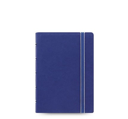 Filofax Filofax Pocket Notebook