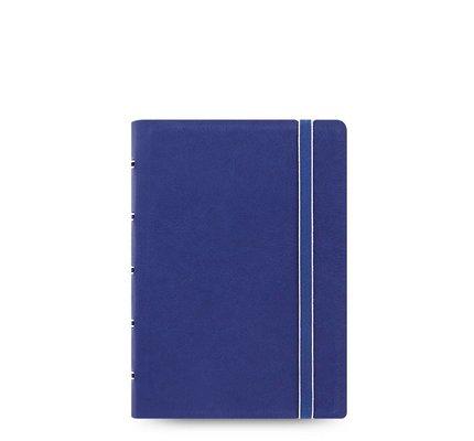 Filofax Filofax Pocket Notebook