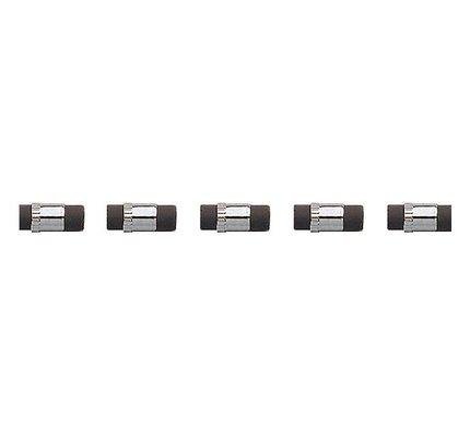 Cross Cross Refill Erasers 0.5mm/0.9mm