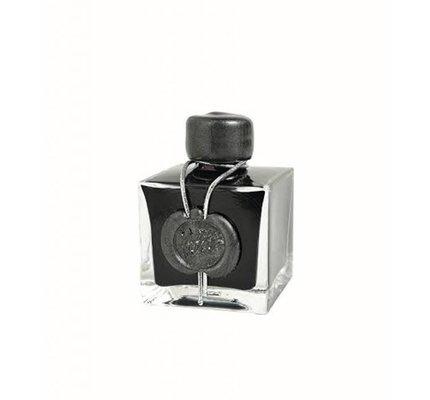 """J. Herbin J. Herbin """"1670"""" Stormy Grey - 50ml Bottled Ink"""