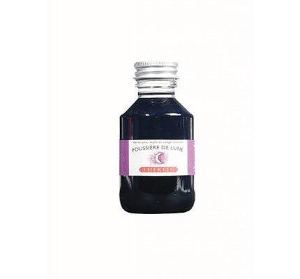 J. Herbin J. Herbin Poussiere De Lune - 100ml Bottled Ink