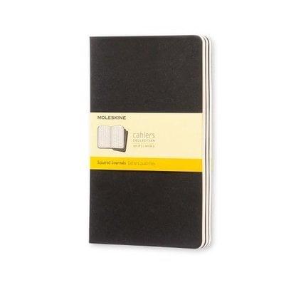 Moleskine Moleskine Cahier Softcover Large Journal