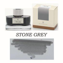 Faber-Castell Graf Von Faber-Castell Stone Grey - 75ml Bottled Ink