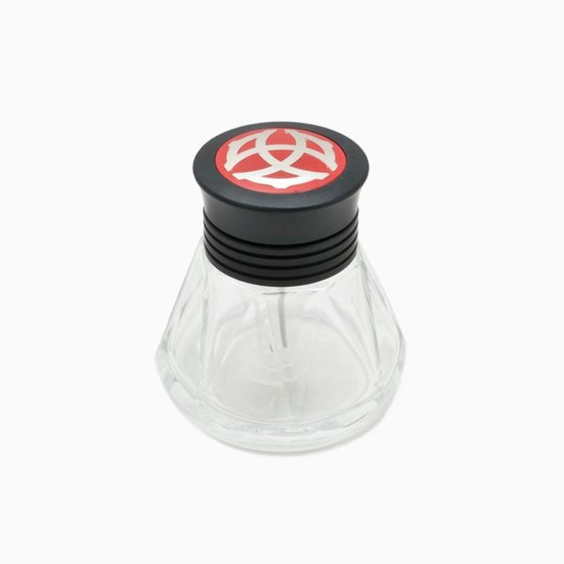 Twsbi Twsbi Diamond 50 Ink Bottles