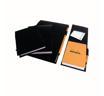 Rhodia Rhodia Pad Holder With Pad #16