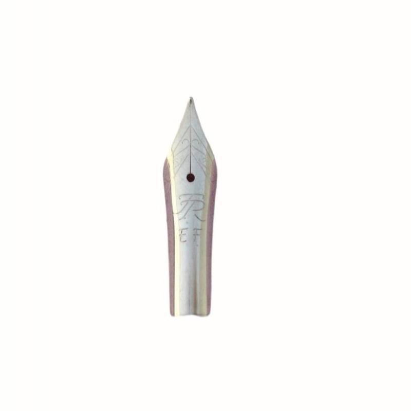 Fountain Pen Revolution Fountain Pen Revolution #5.5 Nib