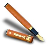 Wahl-Eversharp Wahl-Eversharp Decoband Fountain Pen Collection