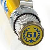 Retro 51 Retro 51 Tornado Rollerball Speakeasy