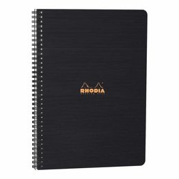 Rhodia Rhodia Meeting Book 90