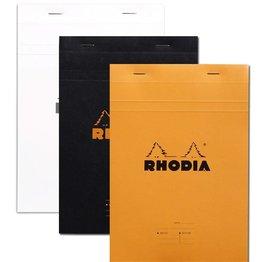 Rhodia Rhodia Meeting Pad