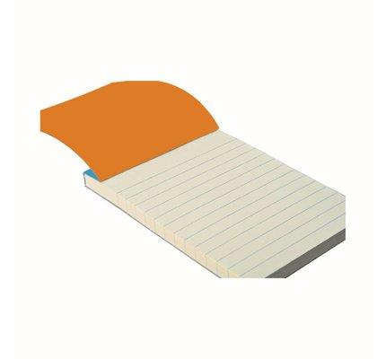 Rhodia Rhodia Color R Pad #18 8X11