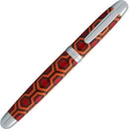 Sherpa Sherpa Classic Pen Cover Honeycomb