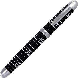 Sherpa Sherpa Classic Pen Cover School