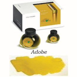 Colorverse Colorverse No. 35 Adobe - 65ml + 15ml Bottled Ink