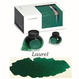 Colorverse Colorverse No. 36 Laurel - 65ml + 15ml Bottled Ink