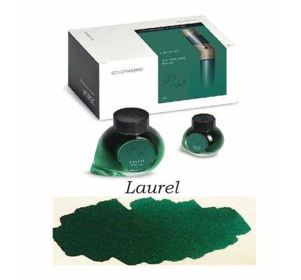 Colorverse Colorverse No. 36 Laurel - 65ml + 15ml Bottled Ink