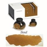 Colorverse Colorverse No. 38 Soul - 65ml + 15ml Bottled Ink