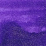 Colorverse Colorverse No. 53 & 54 Hayabusa & Hayabusa Glistening - 65ml + 15ml Bottled Ink