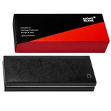Montblanc Montblanc Heritage Rouge & Noir Rollerball