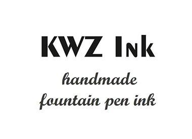 Kwz Ink