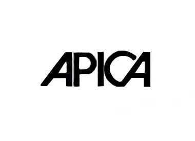 Apica