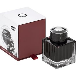 Montblanc Montblanc Antoine De Saint-Exupery - 50ml Bottled Ink
