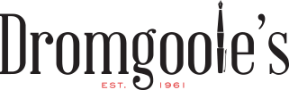 Dromgoole's Fine Writing Instruments