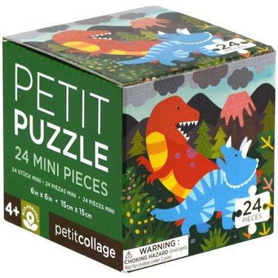 PETIT COLLAGE Petit Collage  Petit Puzzle