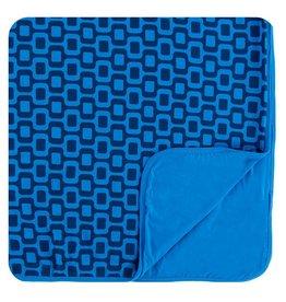 KICKEE PANTS Ipanema Toddler Blanket