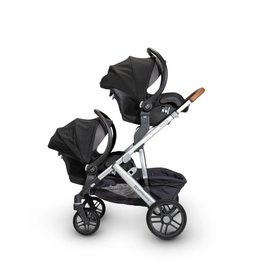 UPPABABY VISTA Maxi-Cosi/Nuna/Cybex Lower Adapter