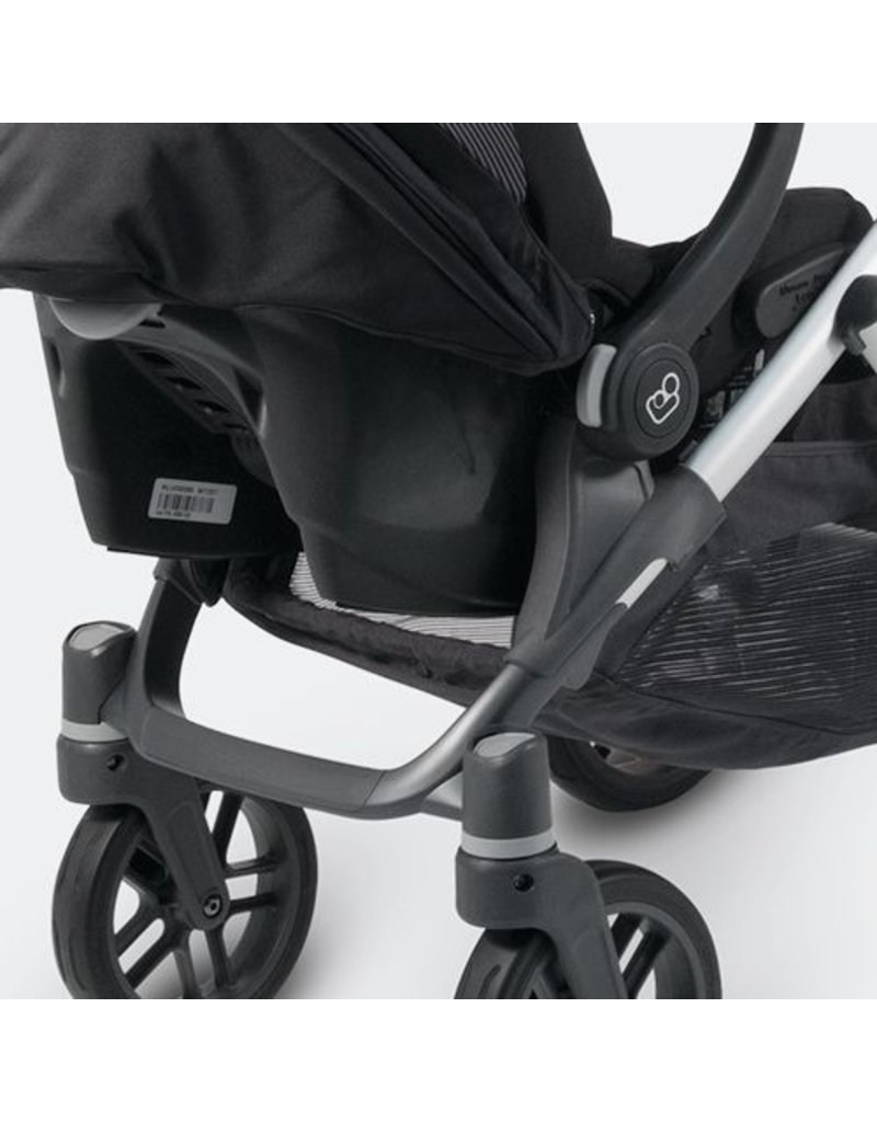 ecobambino vista maxi cosi nuna cybex lower adapter. Black Bedroom Furniture Sets. Home Design Ideas