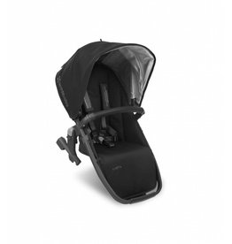 UPPABABY VISTA 2018/2019 RumbleSeat