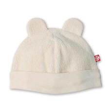 ZUTANO Zutano Fleece Hat