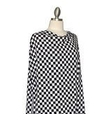 COVERED GOODS Covered Goods Multi-Use Nursing Cover - Buttery Soft