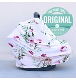 COVERED GOODS Covered Goods Multi-Use Nursing Cover - Prints