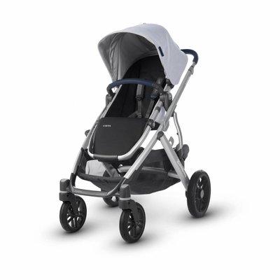 UPPABABY UPPAbaby VISTA 2018/2019 Stroller