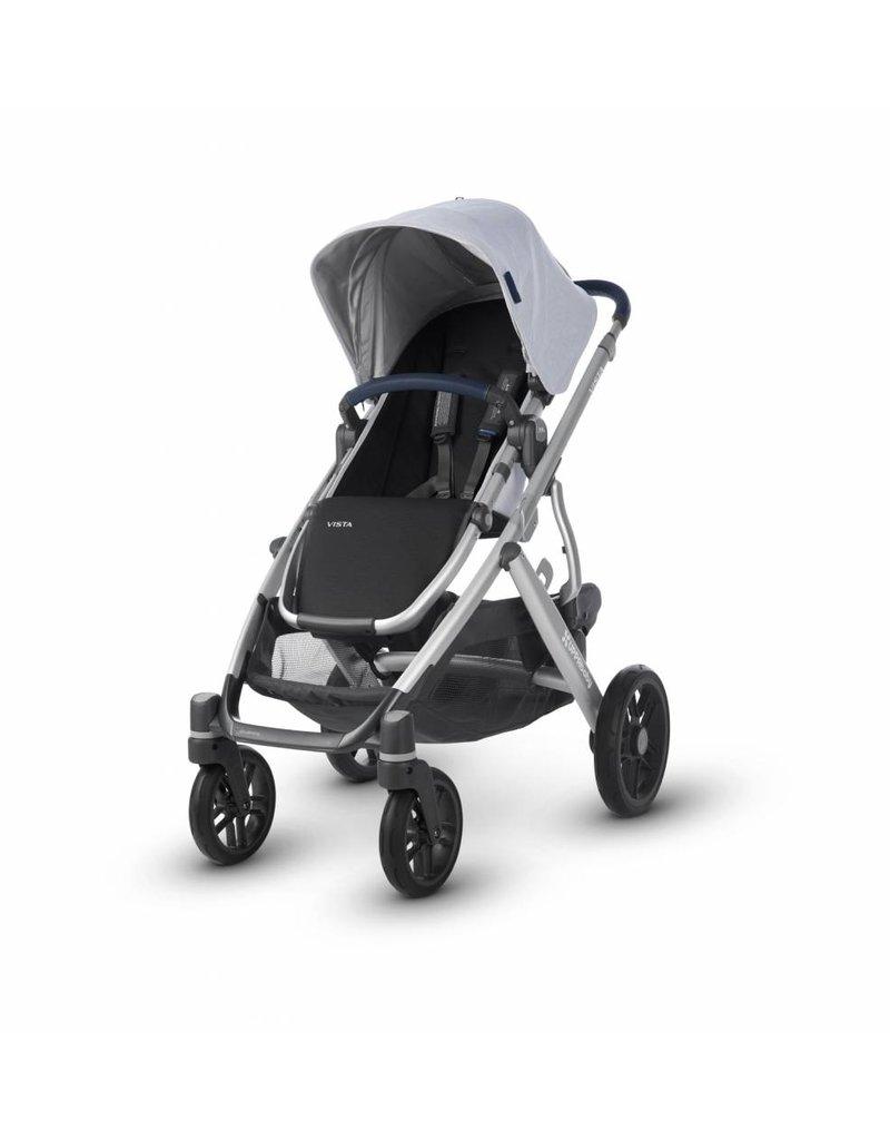UPPABABY VISTA 2018/2019 Stroller