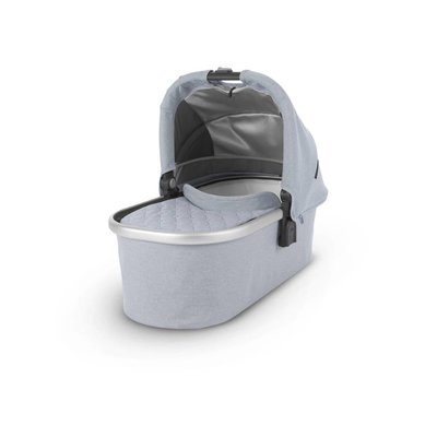 UPPABABY UPPAbaby 2018/2019 Bassinet