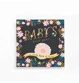 LUCY DARLING Lucy Darling Special Edition Memory Book
