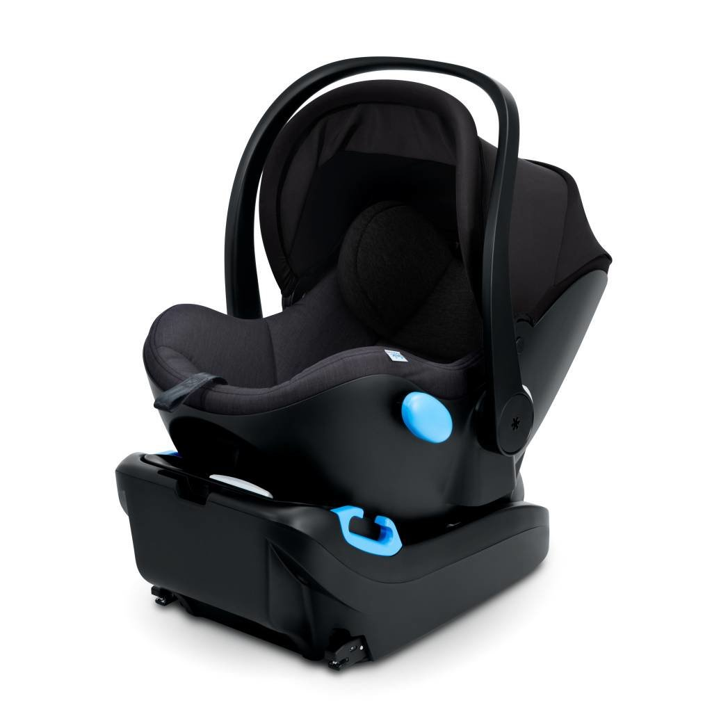 CLEK Clek Liing Infant Car Seat