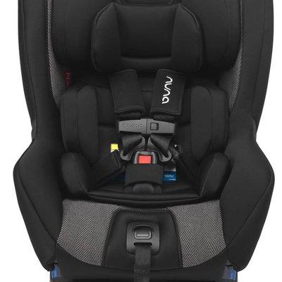 NUNA Nuna RAVA Verona Convertible Car Seat