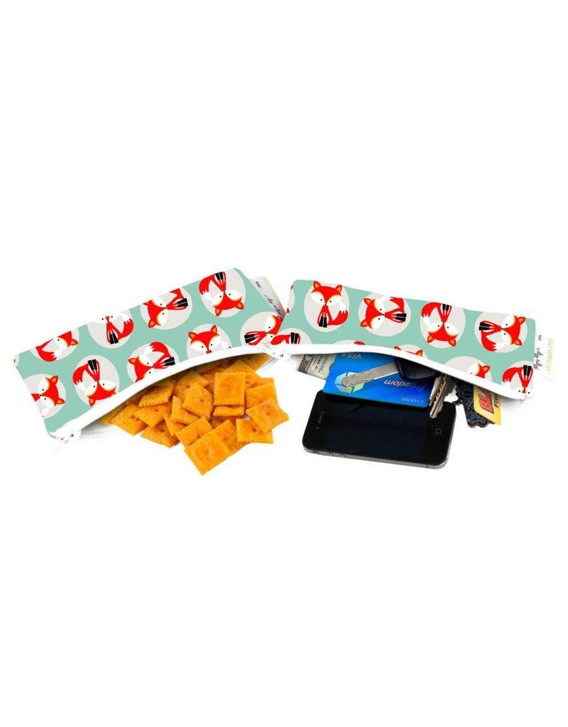 ITZY RITZY Mini Snack Happened