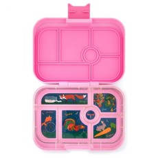 YUMBOX Yumbox Original (6 Compartments)