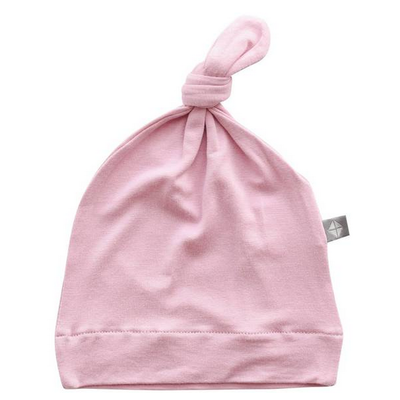 KYTE BABY Kyte Baby Dusk Bamboo Knotted Hat