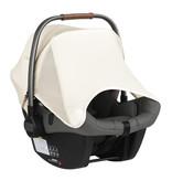 NUNA Nuna PIPA Lite LX Car Seat + Base Set