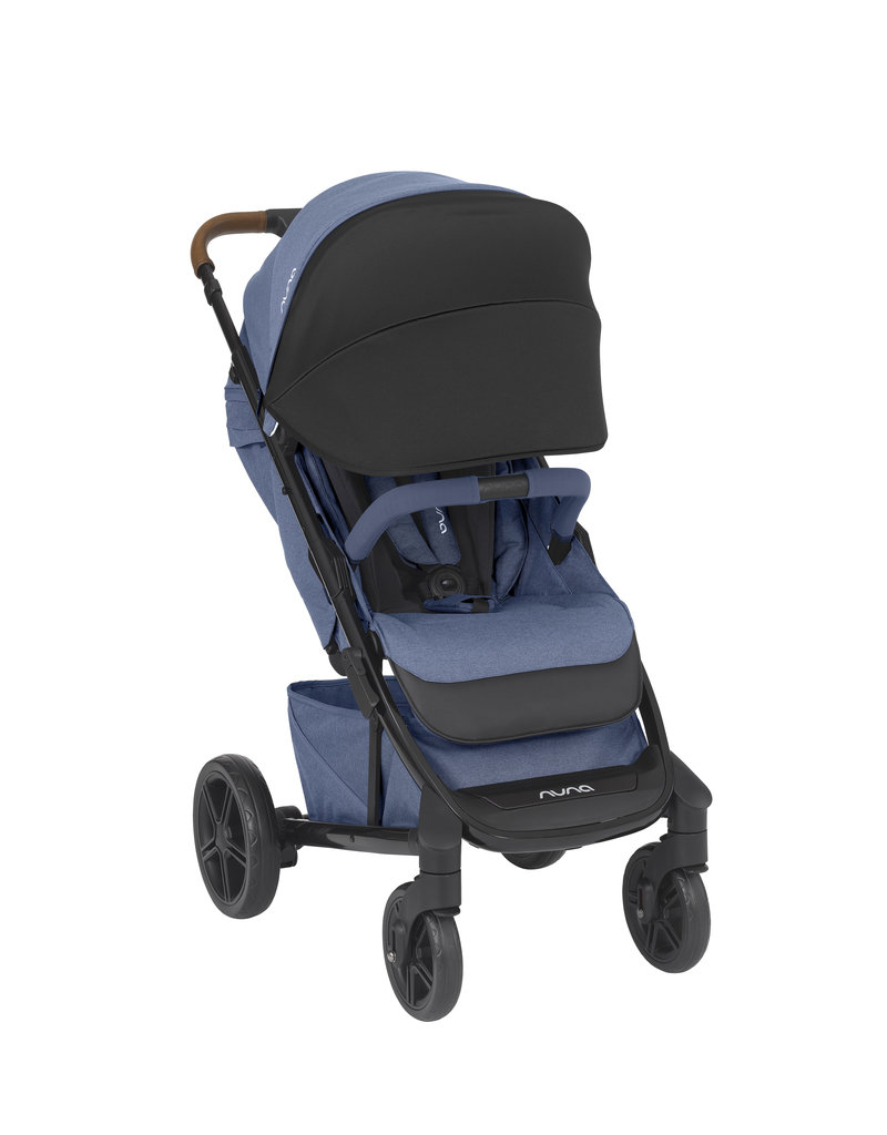 NUNA Nuna TAVO 2019 Stroller