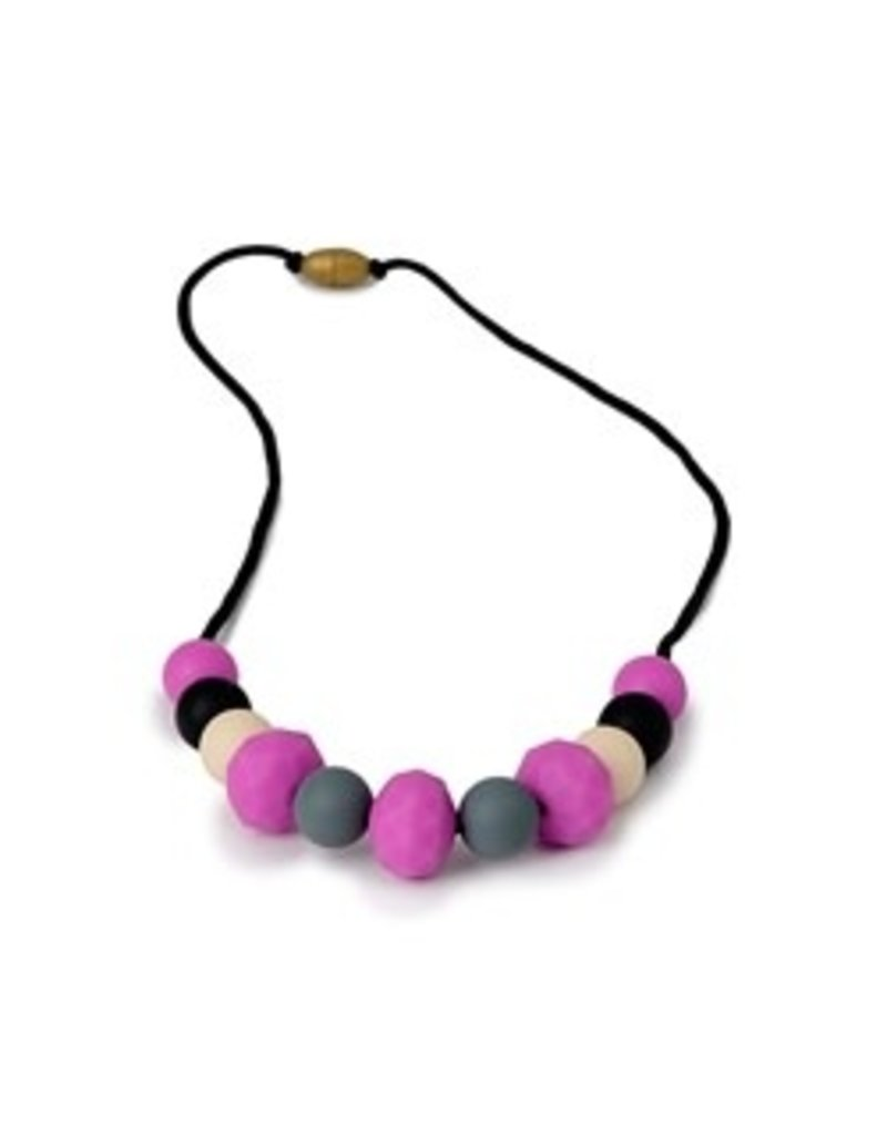 CHEWBEADS Chelsea Necklace